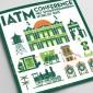 IATM conferentie Spoorwegmuseum